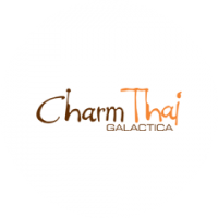 logo_charm_thai